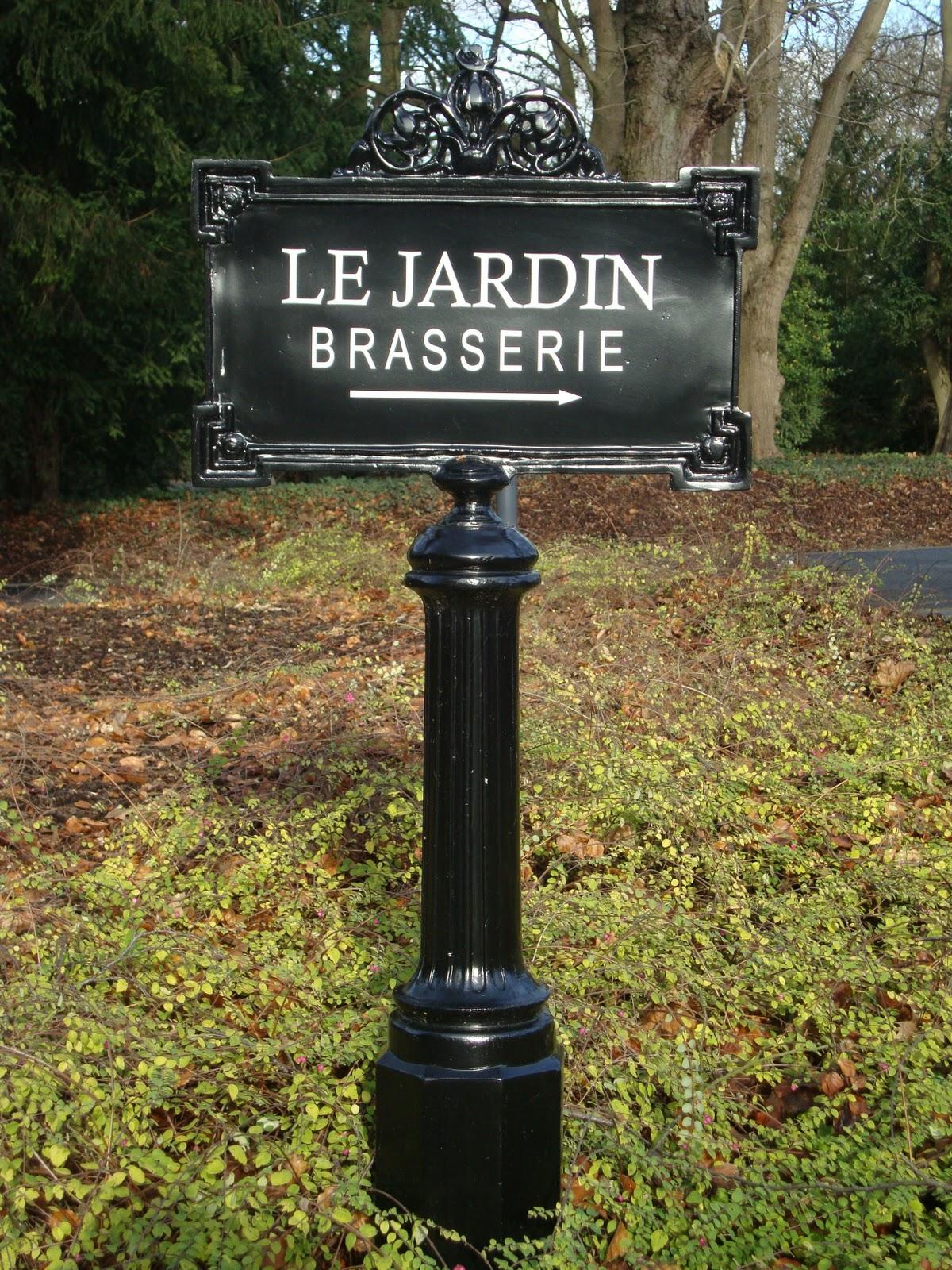 Enoteca saint vinsaint bistros em paris cozinha - Jardin des crayeres menu ...