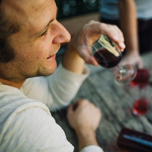 vinhos4a