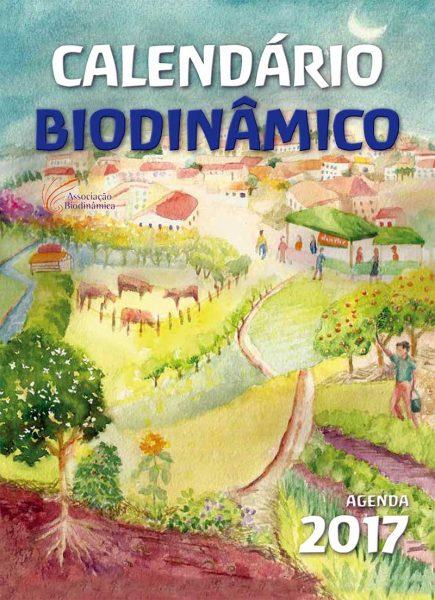 calendario-biodinamico-2017