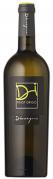 Dissegna Pinot Grigio