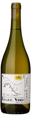 Rogue Wine Grand Itata branco_1