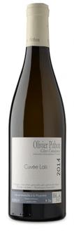"""Domaine Olivier Pithon """"Cuvée Lais"""""""