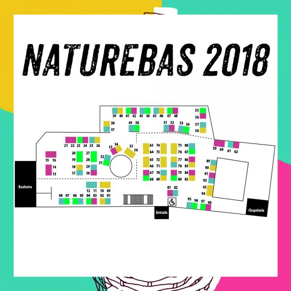 naturebas_quadrado_01