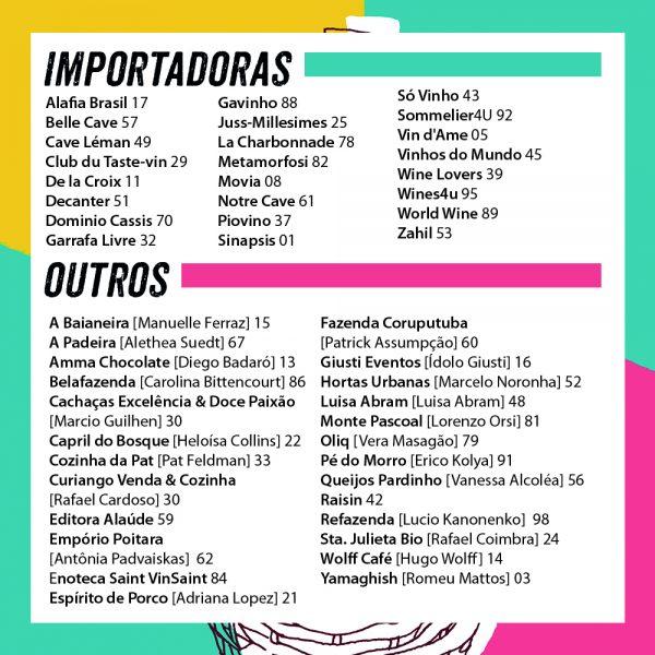 naturebas_quadrado_04
